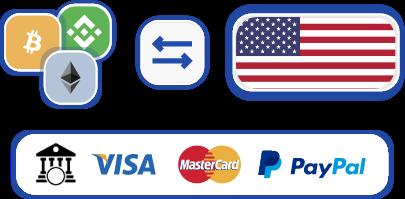 buy-crypto-usa header